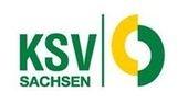http://www.hillerschevilla.de/de/imgv/kommunaler_sozialverband_sachsen.2094.jpg